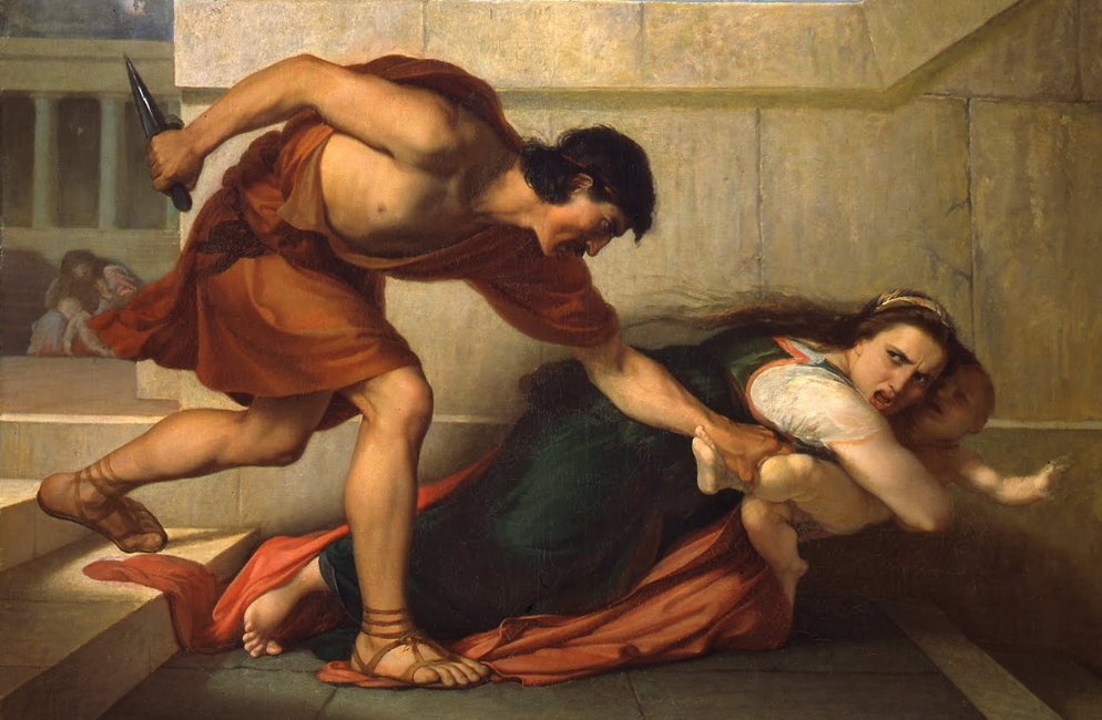 Angelo-Visconti_The-Massacre-of-the-Innocents_994x650