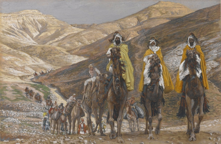 journey-of-the-magi_james-tissot_brooklyn-museum_994x650