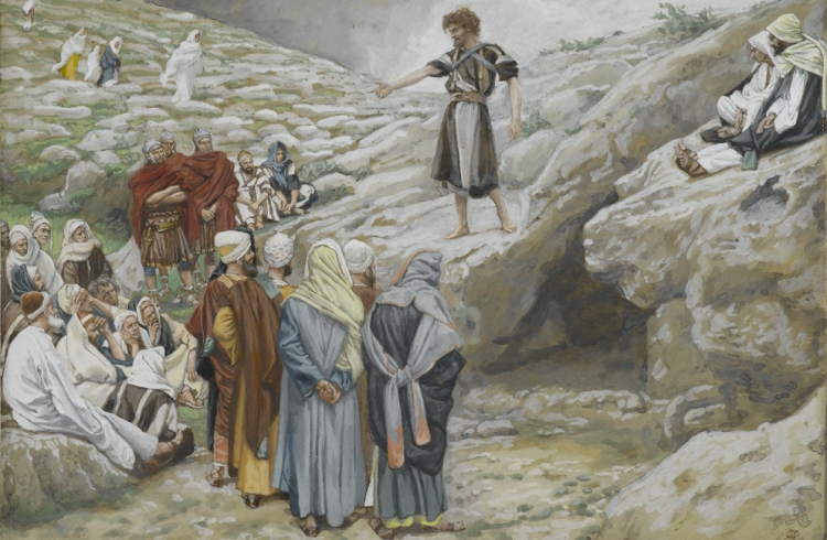 St-John-the-Baptist-and-the-Pharisees_James-Tissot_Brooklyn-Museum_994x650