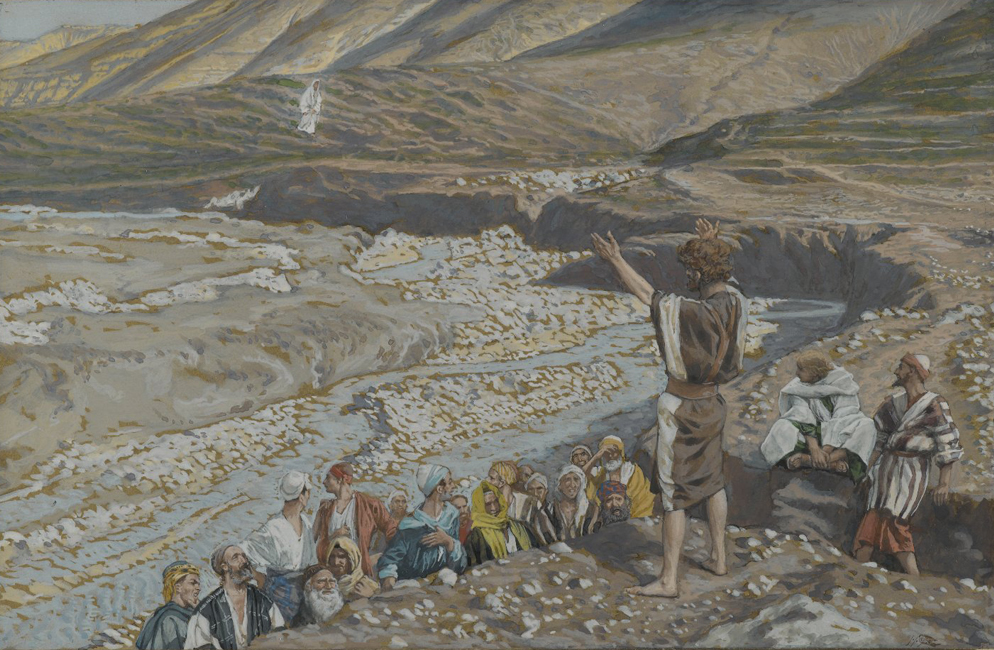 St-John-the-Baptist-Sees-Jesus-from-Afar_James-Tissot_Brooklyn-Museum_994x650