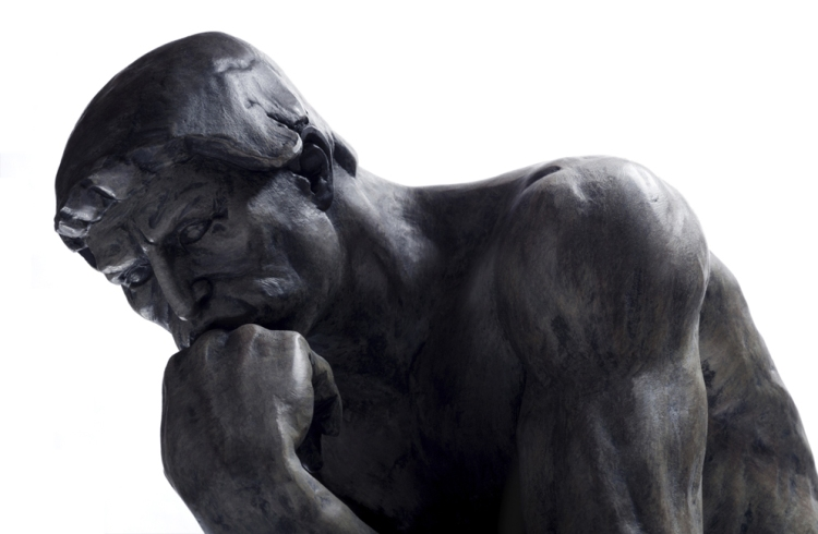 the-thinker-1880_auguste-rodin_994x650