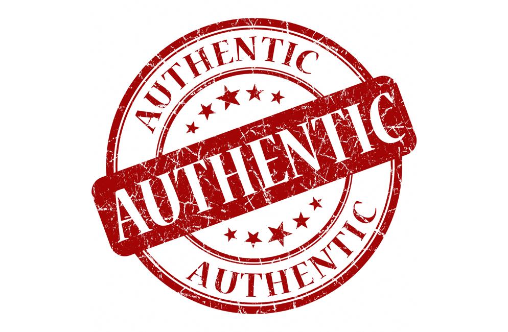 authentic_994x650