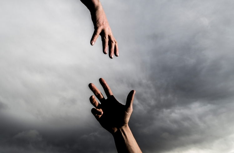 helping-hand_994x650