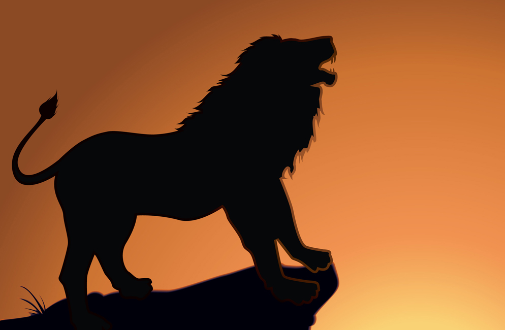 jesus-lion-of-judah_994x650