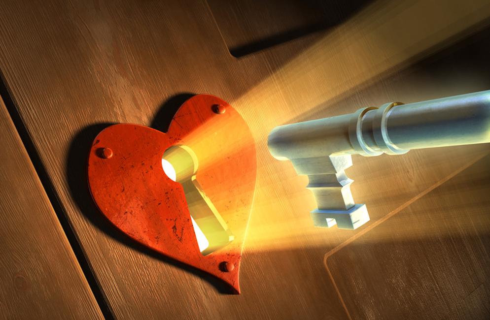 open-heart_994x650