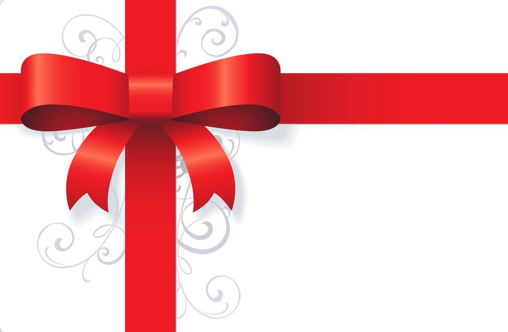 gift-of-self_994x650
