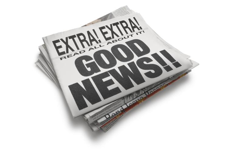 the-good-news_994x650